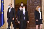 Orban, Citu, Kelemen, Barna