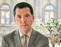 Valentin Tataru_macroeconomist sef ING Bank