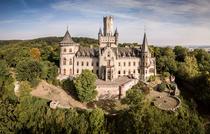 Castelul Marienburg