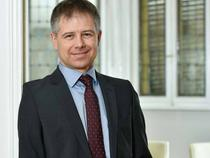 Gyula Fater, CEO OTP Bank