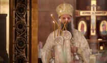 Patriarhul Porfirie al Serbiei