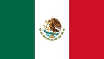 Steagul Mexicului