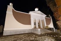 Muzeul Francmasoneriei din Oradea