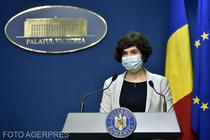 Andreea Moldovan