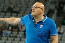 Zlatko Saracevic