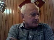 Mihai Ionescu - ANEIR