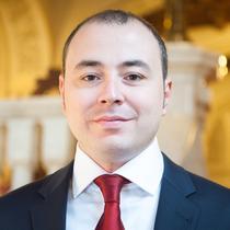 Andrei Muraru