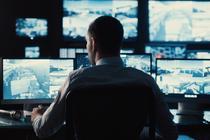 Spycraft, Netflix