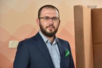 Alexandru Ghiță, co-fondator FINS