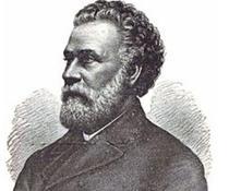 Ion C Bratianu