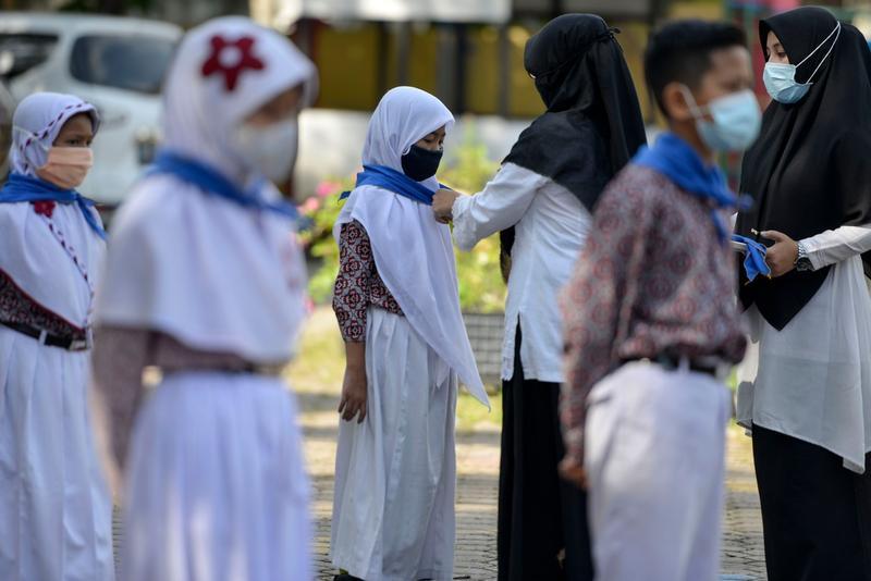 Cercetarea femeii musulmane