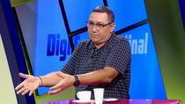 Victor Ponta, la Digi Sport Matinal