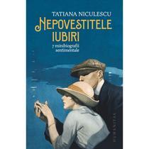 nepovestitele-iubiri-7-minibiografii-sentimentale