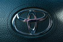 Sigla Toyota