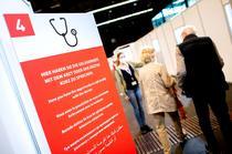 Vaccinare anti-Covid in Germania