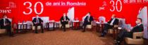 30 de ani - PwC România - eveniment 10 martie