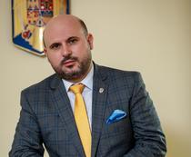 Valentin Razvan- FNGCIMM