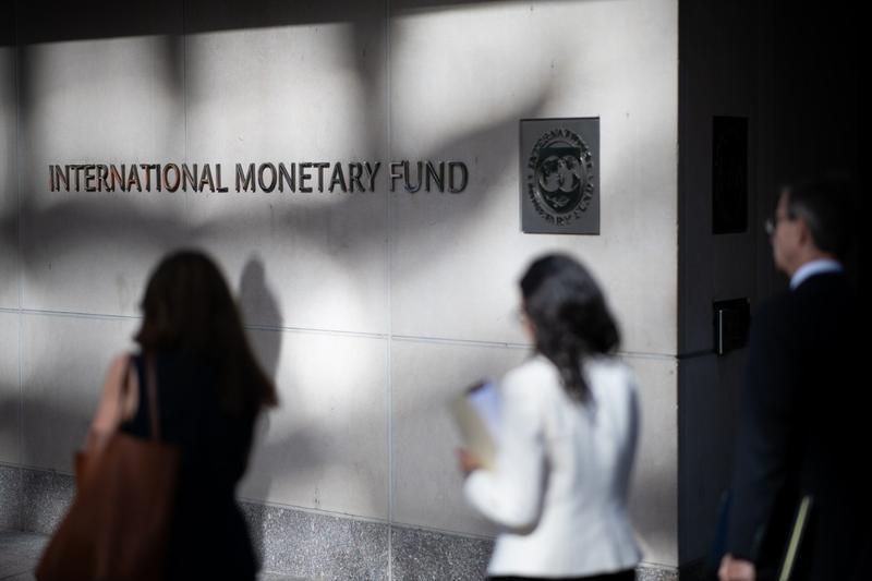 FMI: Inflația determinată de o creştere a preţurilor energiei