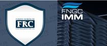FRC si FNGCIMM