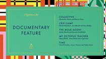 Colectiv, nominalizat la Oscar