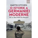 -o-istorie-a-germaniei-moderne-de-la-1800-pana-in-prezent