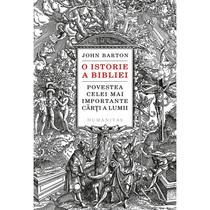 o-istorie-a-bibliei-povestea-celei-mai-importante-carti-a-lumii