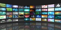 Alegerea televizorului potrivit poate fi o bataie de cap in ziua de azi