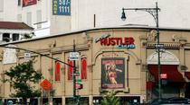 Club de striptease Hustler's