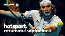 HotSport #4