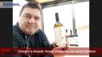 Mihai Cristian Focea - enolog, Gramma Wines