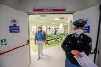 Vaccinare anti-Covid in Italia