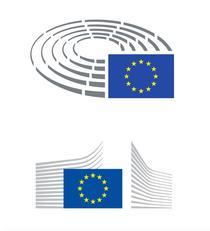 Instituțiile Europene caută spațiu comercial și de birouri în București