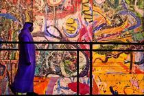 The Journey of Humanity de Sacha Jafri