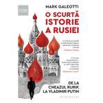 o-scurta-istorie-a-rusiei-de-la-cneazul-rurik-la-vladimir-putin