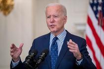 Conferinta de presa Joe Biden