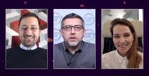 Interviu - Bytex Technologies