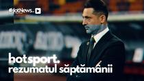 HotSport #5