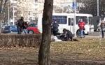 retineri Belarus