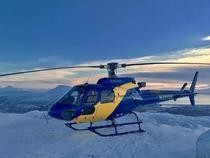 Eurocopter al Soloy