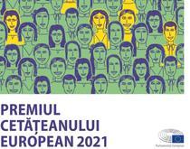 Premiul Cetateanului European