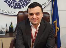 Liviu Malureanu
