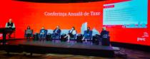 Conferință PwC România 2021
