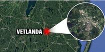 atac Vetlanda Suedia
