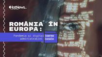 Dezbatere pandemia si digitalizarea administratiei locale