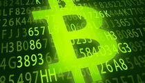 Algoritmi bitcoin