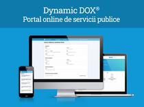 DynamicDOX®