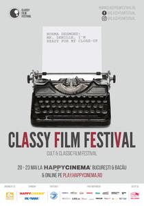 Classy Film Festival