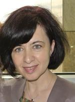 prof. dr. Monica Roman, ASE