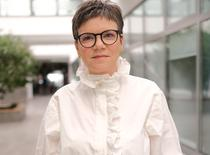 Alexandra Olaru