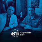 Despre egalitatea de șanse și accesibilitate la podcast-ul Băncii Transilvania